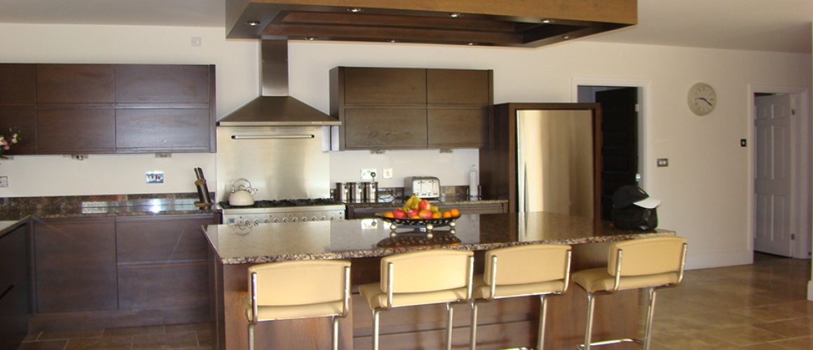 bespoke kitchen for hull based mansion jdm joinery hull limited