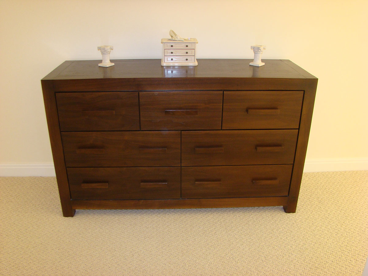 New bedroom set for york customer jdm joinery hull limited for Home decor hull limited